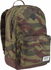 Рюкзак BURTON KETTLE PACK BRUSHSTROKE CAMO