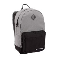 Рюкзак BURTON KETTLE PACK GREY HEATHER