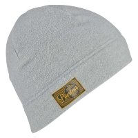 Шапка BURTON EMBER FLEECE BEANIE MONUMENT HEATHER