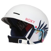 Шлем ROXY AVERY J HLMT BOTANIK_BRIGHT WHITE