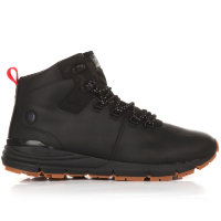 Ботинки DC SHOES MUIRLAND M BOOT BLACK CAMO