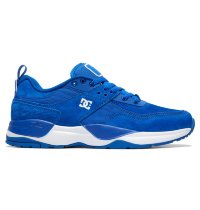 Кроссовки DC SHOES E.TRIBEKA M SHOE ROYAL
