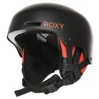 Шлем ROXY MUSE J HLMT BLACK